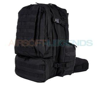 Fosco 3-Day Assault Backpack