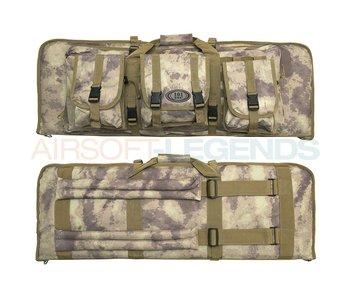 101Inc Gun Bag Titan 100cm