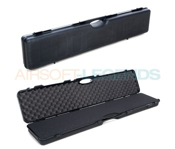 101Inc. PVC Rifle Case 120cm