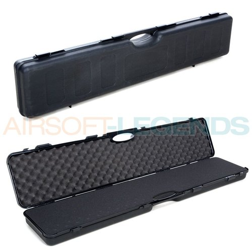 101Inc. 101Inc. PVC Rifle Case 120cm