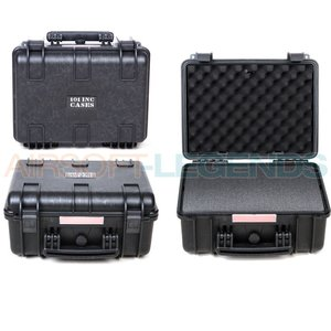 101Inc. 101Inc. Gun Case Type 2