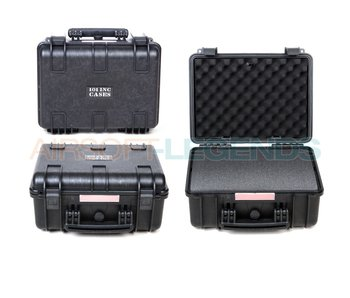101Inc. Gun Case Type 2