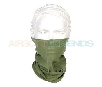 Fostex Face Wrap