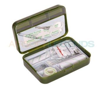 Fosco First Aid Kit