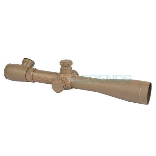 G&P G&P M1 Scope 3.5-10x40mm
