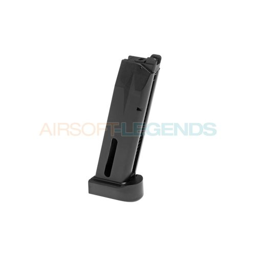 KJ Works KJ Works Magazine P226 / P226 E2 CO2 25rds