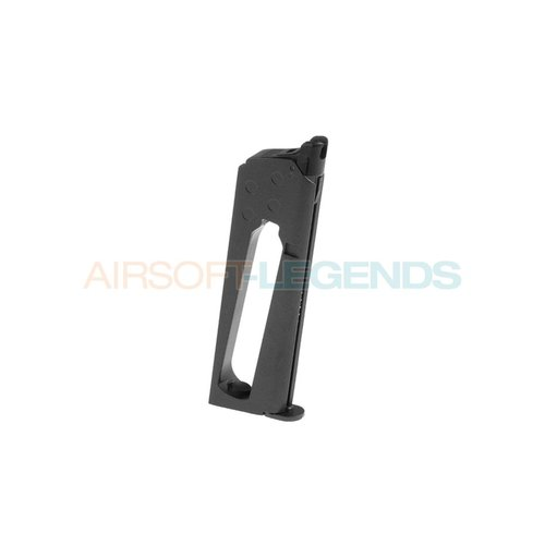 KWC KWC M1911 Full Metal Co2  Magazine (17 BB's)