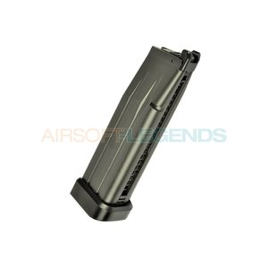 WE WE Magazine Hi-Capa 5.1 Co2