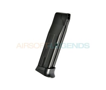 KWC SP2022 V2 Co2 Magazine (15 BB's)