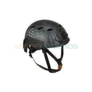 FMA FMA FAST Helmet PJ Typhoon