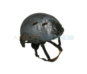 FMA FAST Helmet PJ Simple Version Typhoon