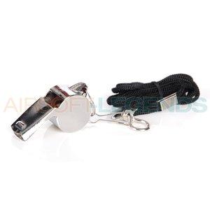 Fosco Fosco Whistle + String