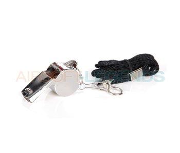Fosco Whistle + String