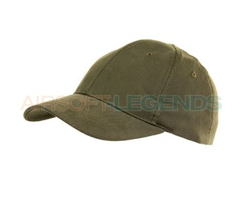 101Inc Baseball Cap Sniper OD Green