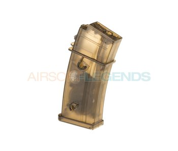 Pirate Arms Flash Magazine G36 420rds