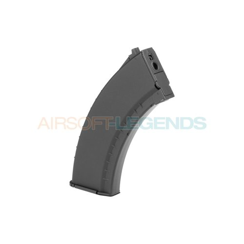 Pirate Arms Pirate Arms Flash Magazine AKM 500rds