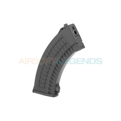 Pirate Arms Pirate Arms Flash Magazine AK47 Waffle 500rds