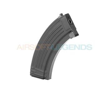Pirate Arms Flash Magazine AK47 500rds