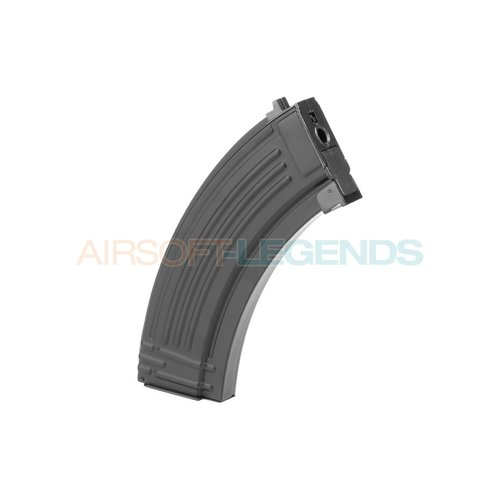 Pirate Arms Pirate Arms Flash Magazine AK47 500rds