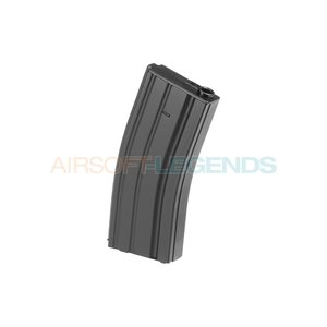 Pirate Arms Pirate Arms Magazine M4 Midcap 150rds