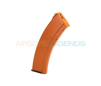 Pirate Arms Magazine RPK74 Midcap 200rds