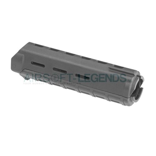 Element Element MPOE 9 Inch Mid Length Handguard Black