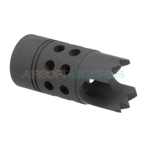 Battle Axe Battle Axe Rebar Cutter Flashhider 14mm CCW