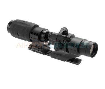 Walther EPS3 Set