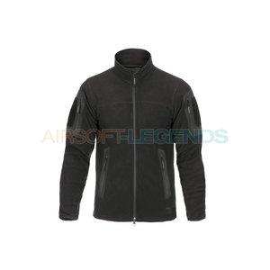 Clawgear Claw Gear Aviceda Fleece Jacket Black