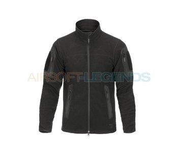 Claw Gear Aviceda Fleece Jacket Black