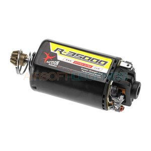Action Army Action Army 35000R Infinity Motor Short Axis