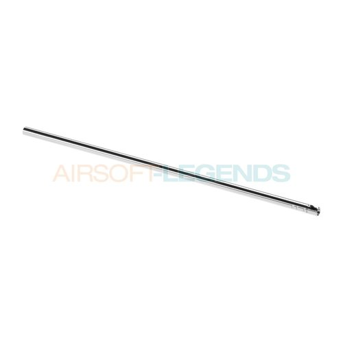 Action Army Action Army 6.03 AEG Barrel 310mm