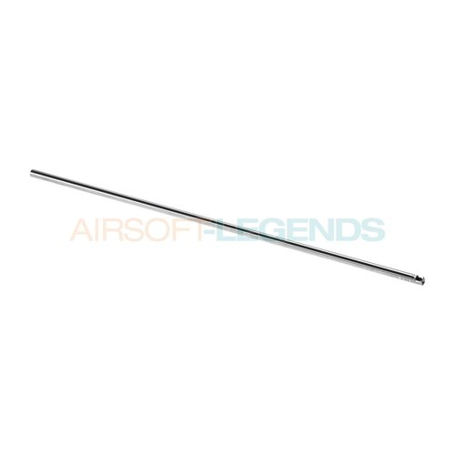 Action Army Action Army 6.03 AEG Barrel 455mm