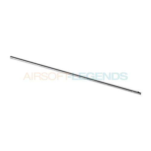 Action Army Action Army 6.03 AEG Barrel 470mm
