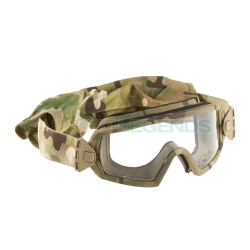 Smith Optics Smith Optics OTW Field Kit Multicam