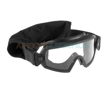 Smith Optics OTW Field Kit Black