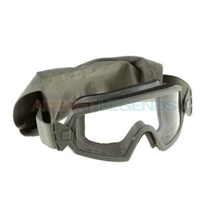 Smith Optics Smith Optics OTW Field Kit Foliage Green