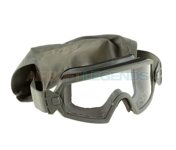 Smith Optics OTW Field Kit Foliage Green