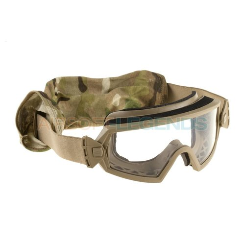 Smith Optics Smith Optics OTW Field Kit Tan
