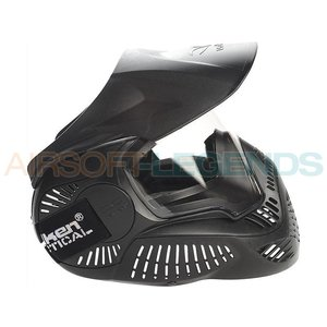 Valken Valken Annex MI-5 Field Helmet Black