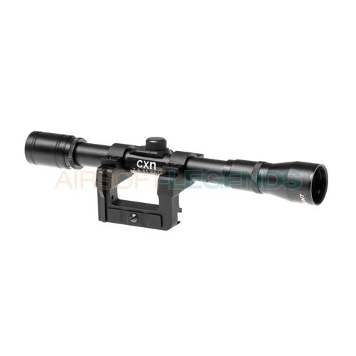 G&G G&G Karabiner 98k Rifle Scope