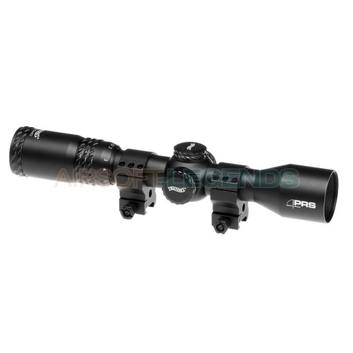 Walther Walther PRS 1.7-10x40