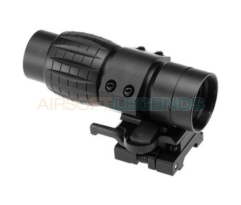 Element FXD 4x Magnifier
