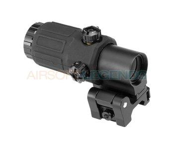 Element G33 3x Magnifier