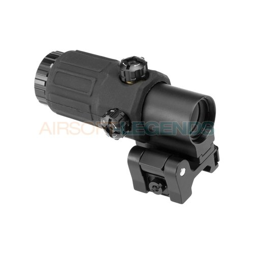 Element Element G33 3x Magnifier