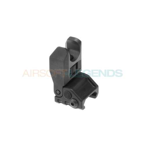 IMI Defense IMI Defense Front Polymer Backup Sight