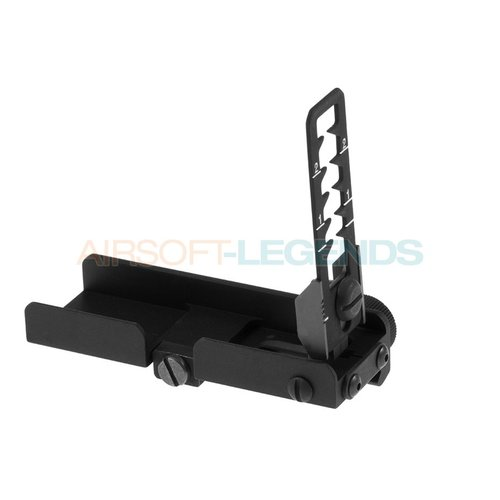 Guarder Guarder M203 Flip-Up Leaf Sight for RAS