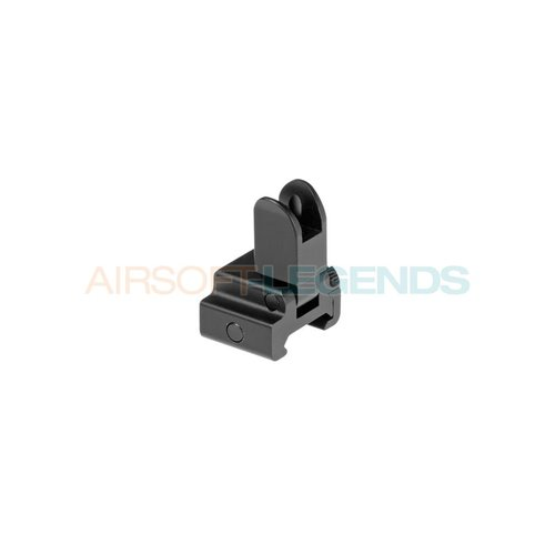 Leapers Leapers Low Profile Flip-Up Front Sight