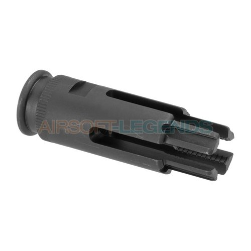 Metal Metal SF HA Flashhider
