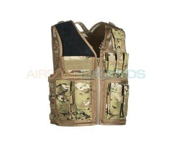 Invader Gear Mission Vest Multicam/ATP